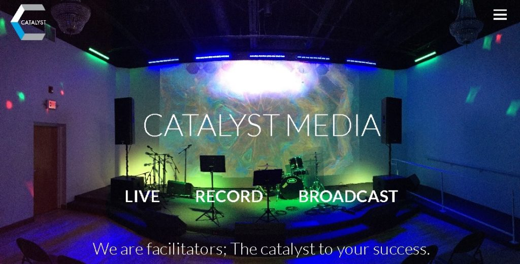 catalyst-website-10-22-16-crop