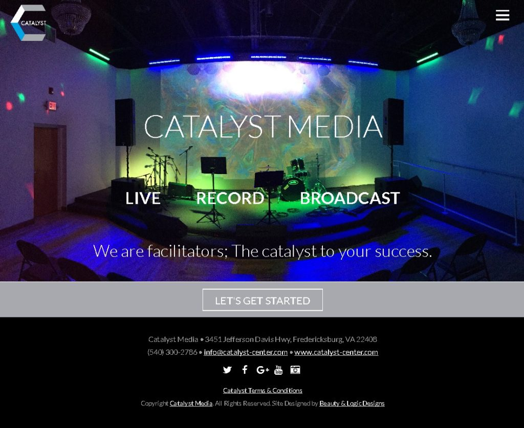 catalyst-website-10-22-16