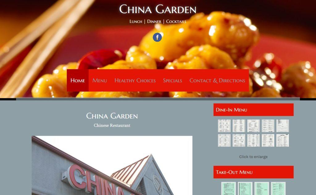 china-garden-crop