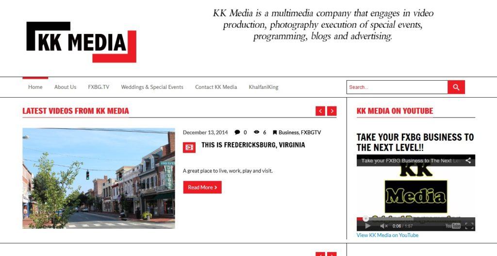kkingmedia-crop