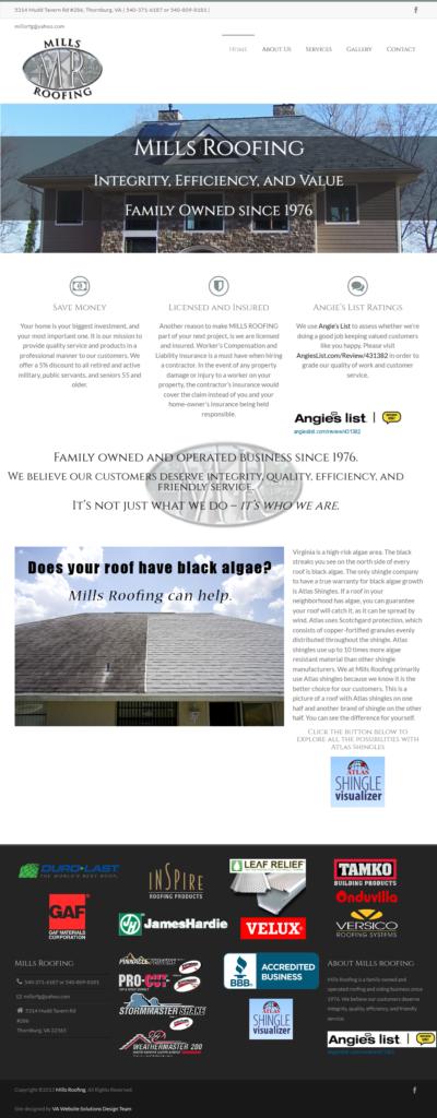 mills-roofing