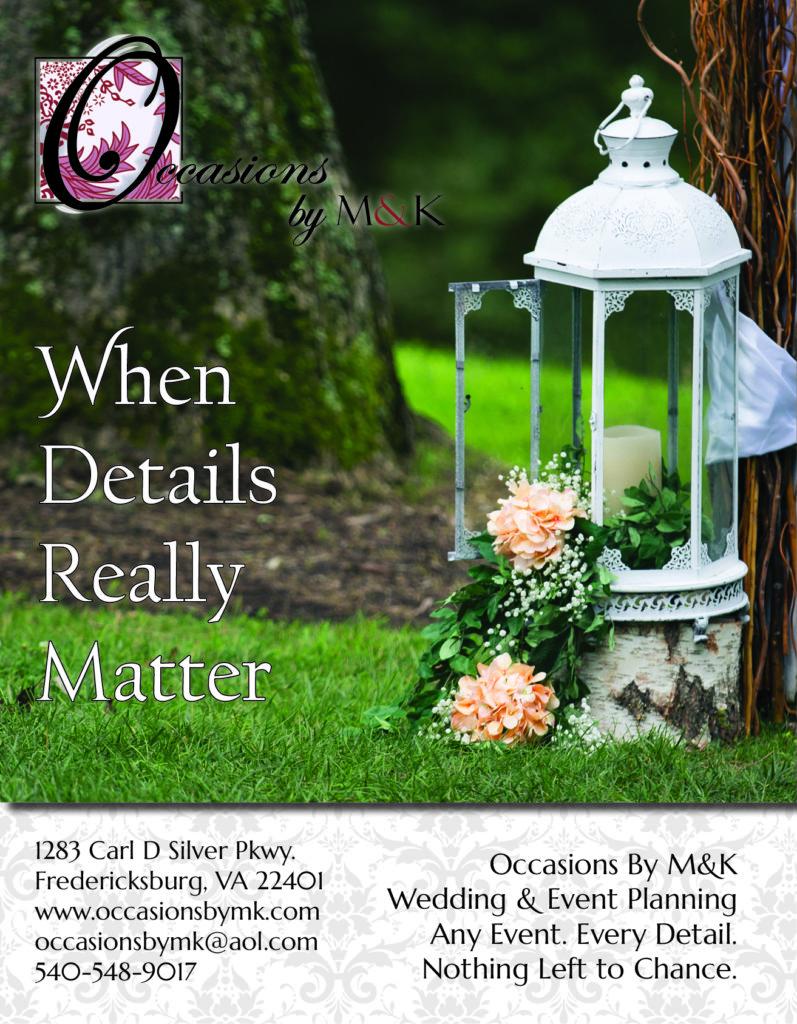 when-details-matter-ad-v2