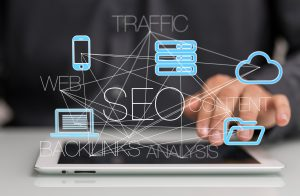 What are the Benefits of Hiring SEO Services
